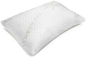 Shoulder Pain Pillow