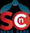 Scon Care